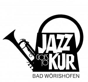Logo Jazz goes to Kur Bad Wörishofen