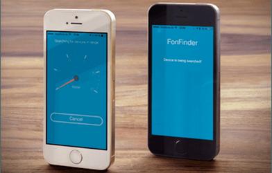 Unser Weihnachtsgeschenk: kostenlose Apps!
