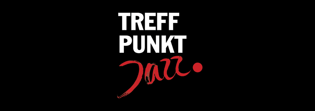 treffpunkt-jazz-logo-beitrag
