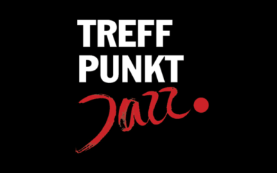 Treffpunkt Jazz Website 5.0