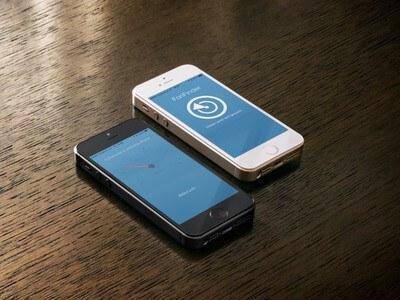 Cyber Week – iPhone Apps kostenlos