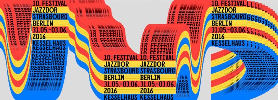 slide_Berlin_2016