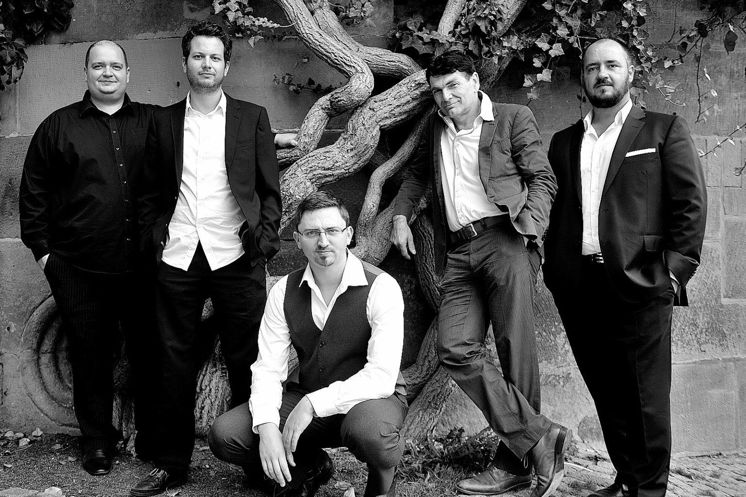 10-05-2014 Gutenbergbrothers Band Fotos 270