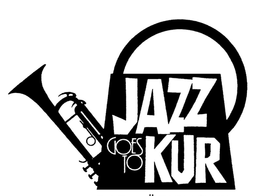 jazz-goes-to-kur-logo