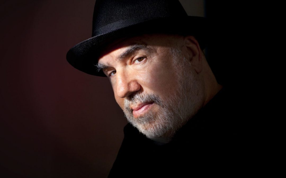 Randy Brecker & Hammond Eggs
