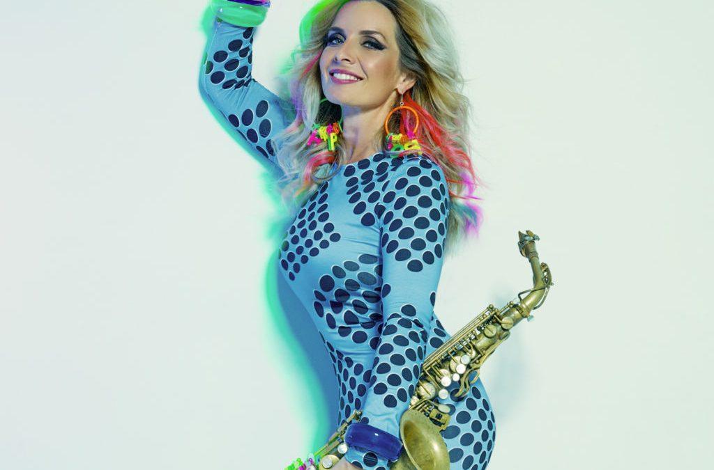 29. Ehinger Jazztage