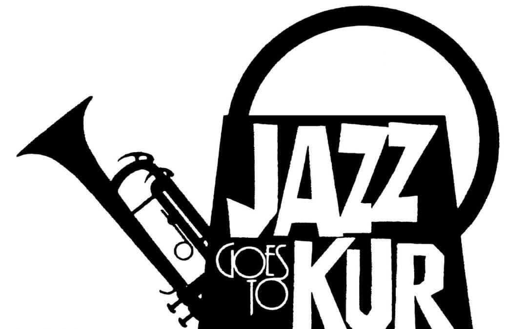 Jazz goes to Kur 2018 – Bad Wörishofen