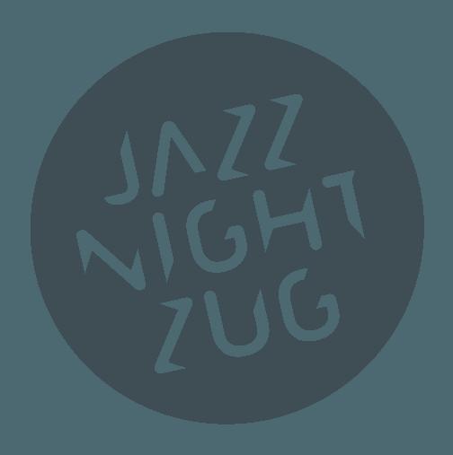 Jazz Night Zug 2019