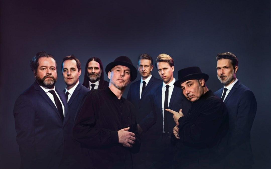 25 Jahre Jazzkantine