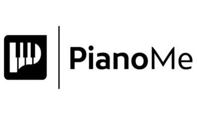 PianoMe – Vom Proberaum mit Klavier bis zum Studio oder Konzertsaal – flexibel und stundenweise online mieten.